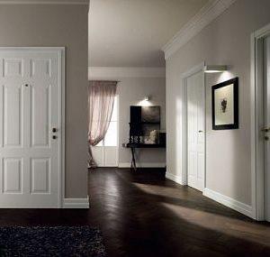 Ценные советы по выбору межкомнатных дверей