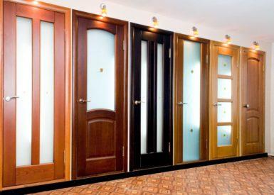 Как выбрать межкомнатные двери в квартиру по качеству и цене
