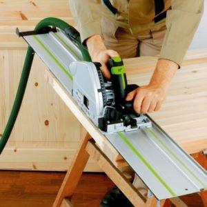 Можно ли обрезать межкомнатную дверь? Подготовка и способы подгонки полотна